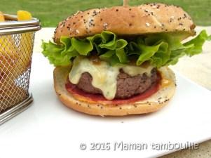 burger fourme ambert06b
