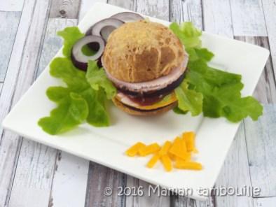 pao burger10