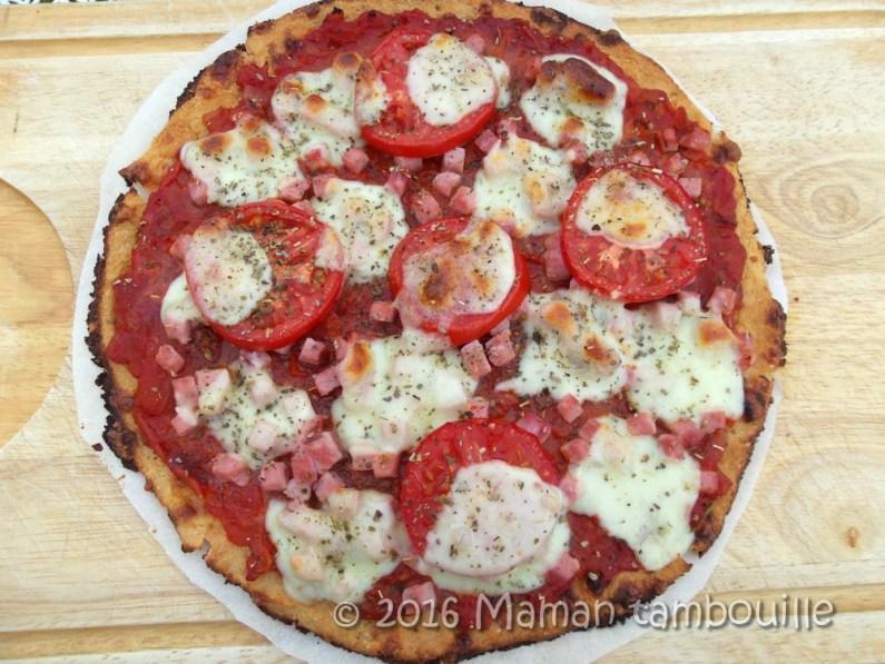pizza chou fleur17