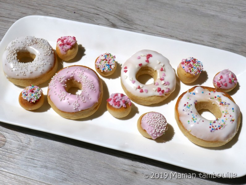 donuts10