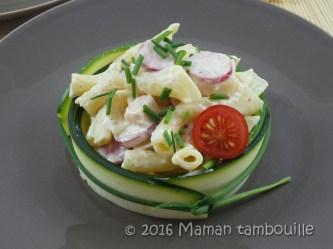 salade pâte comte14