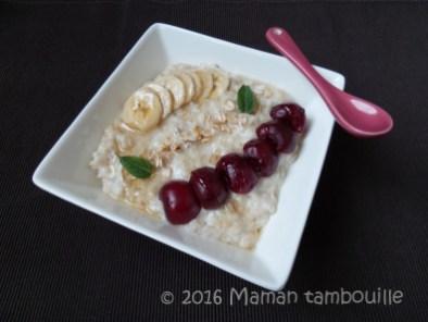 porridge banane03