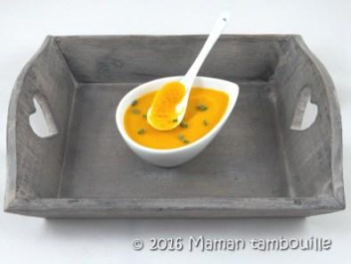beurre-de-carotte07