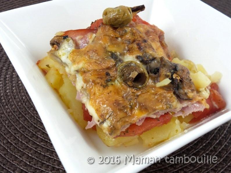 gratin-facon-pizza20