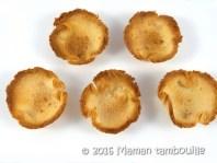 tartelette-pain-de-mie15