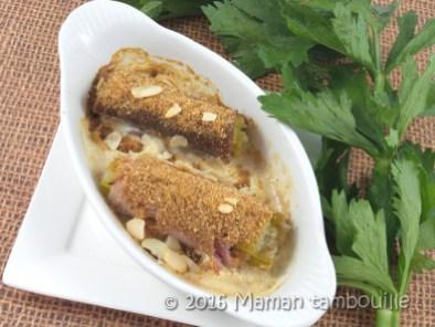 celeri-au-jambon-gratine15