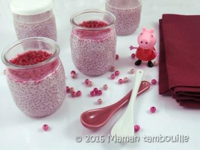 chia-pudding-rose05