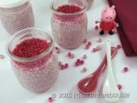 chia-pudding-rose10