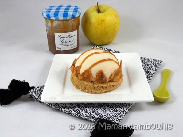 entrement-caramel-beurre-sale-insert-pomme11