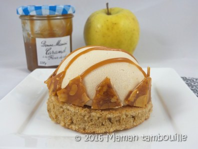 entrement-caramel-beurre-sale-insert-pomme18