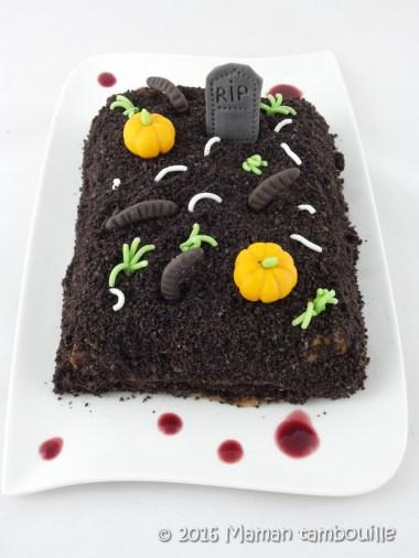 gateau-de-crepe-halloween27