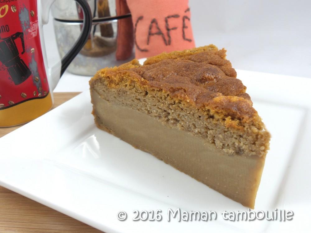 gateau-magique-cafe19