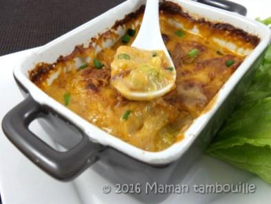 ravioles-bisque-de-homard17
