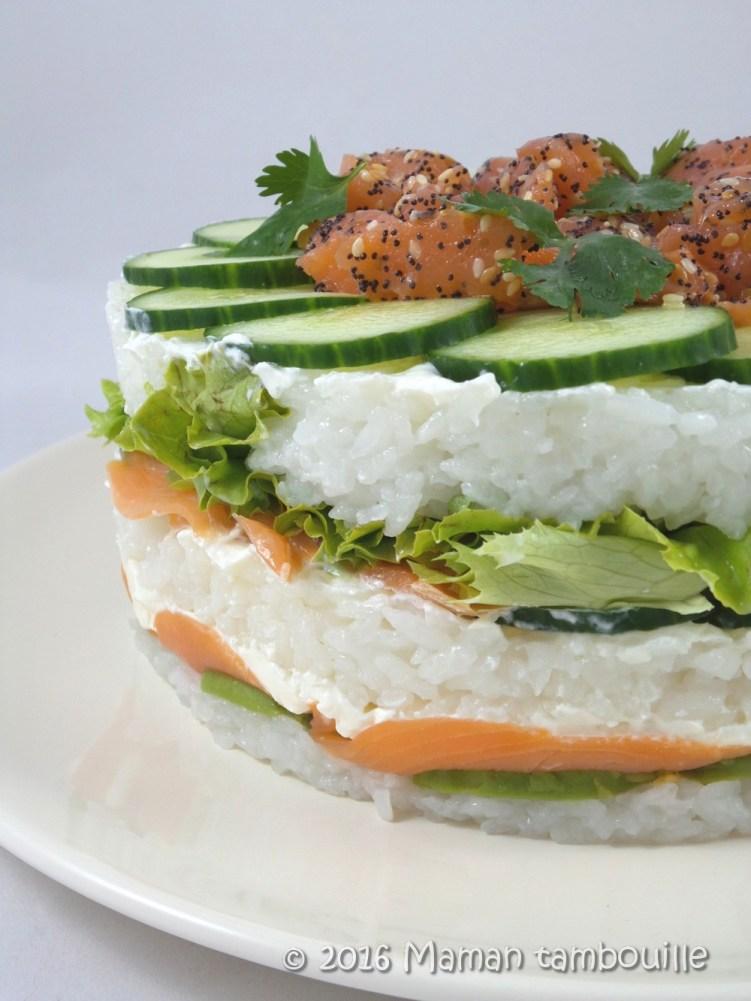 sushi-cake22