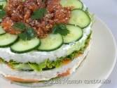 sushi-cake26