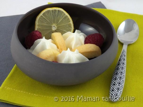 chantilly-citron09