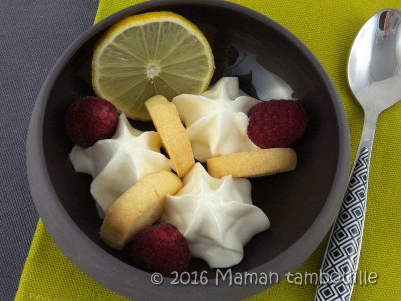 chantilly-citron15