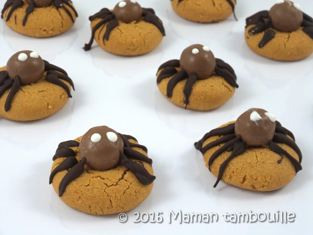 cookies-araignees16