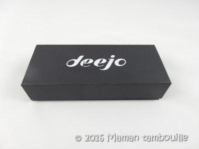 deejo01