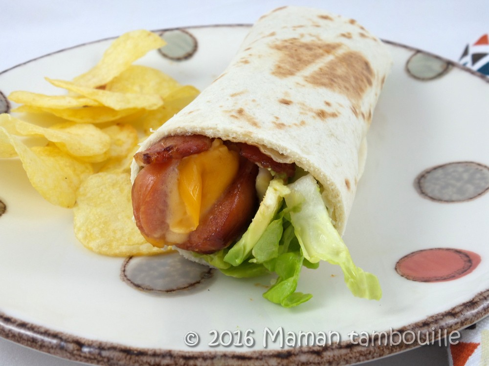 hot-dog-tortilla11