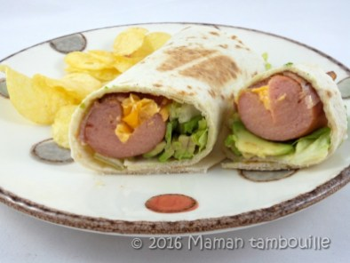 hot-dog-tortilla14