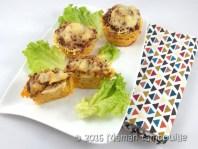 muffin-spaghetti-bolognaise22