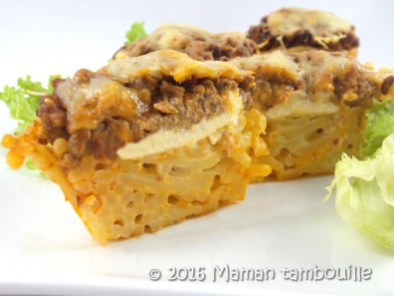 muffin-spaghetti-bolognaise25