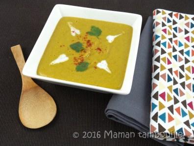 soupe-lentilles-corail-coco11