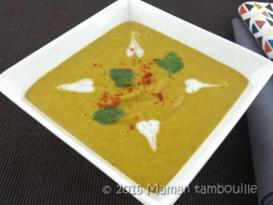 soupe-lentilles-corail-coco15