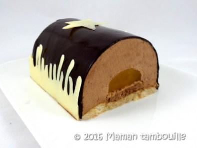 buche-chocolat-passion45