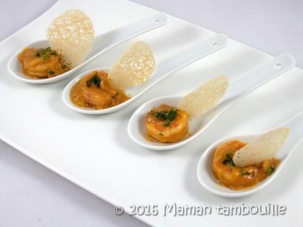 cuillere-crevettes-orange-tuile-de-pain05