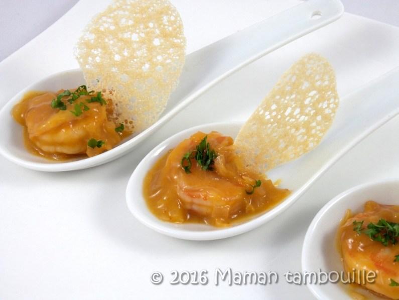 cuillere-crevettes-orange-tuile-de-pain08