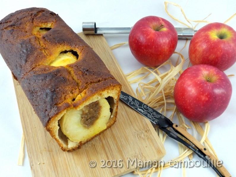 gateau-aux-3-pommes16