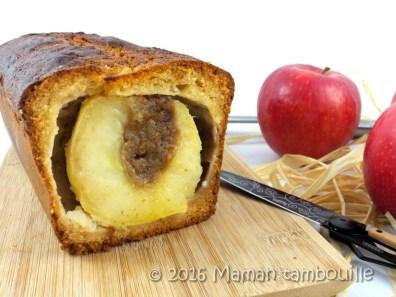 gateau-aux-3-pommes21