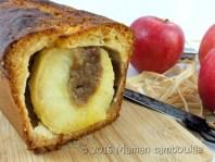 gateau-aux-3-pommes23