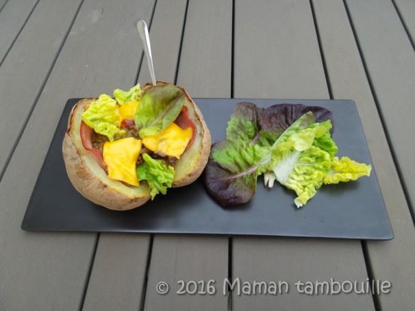 patate-burger04