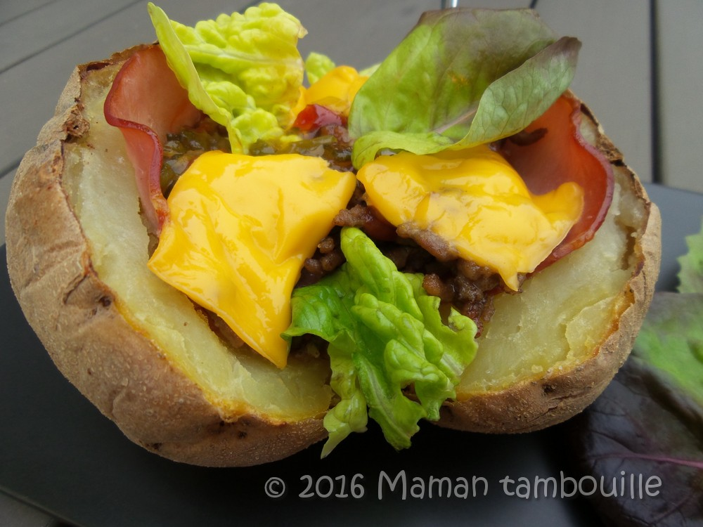patate-burger07