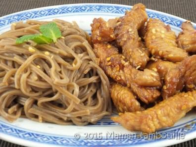 poulet-au-miel11