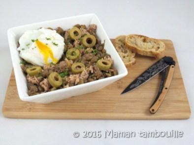 salade-lentilles-thon-olives04
