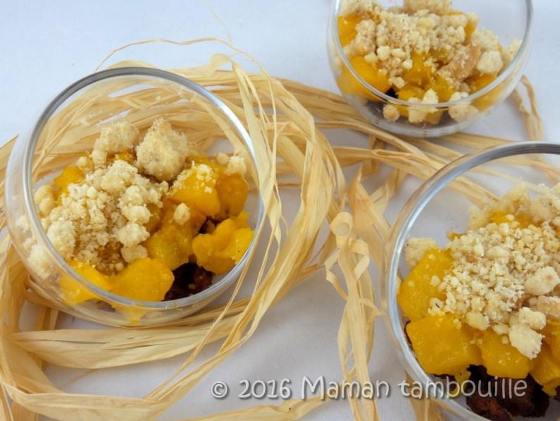verrine-butternut-chorizo-crumble16