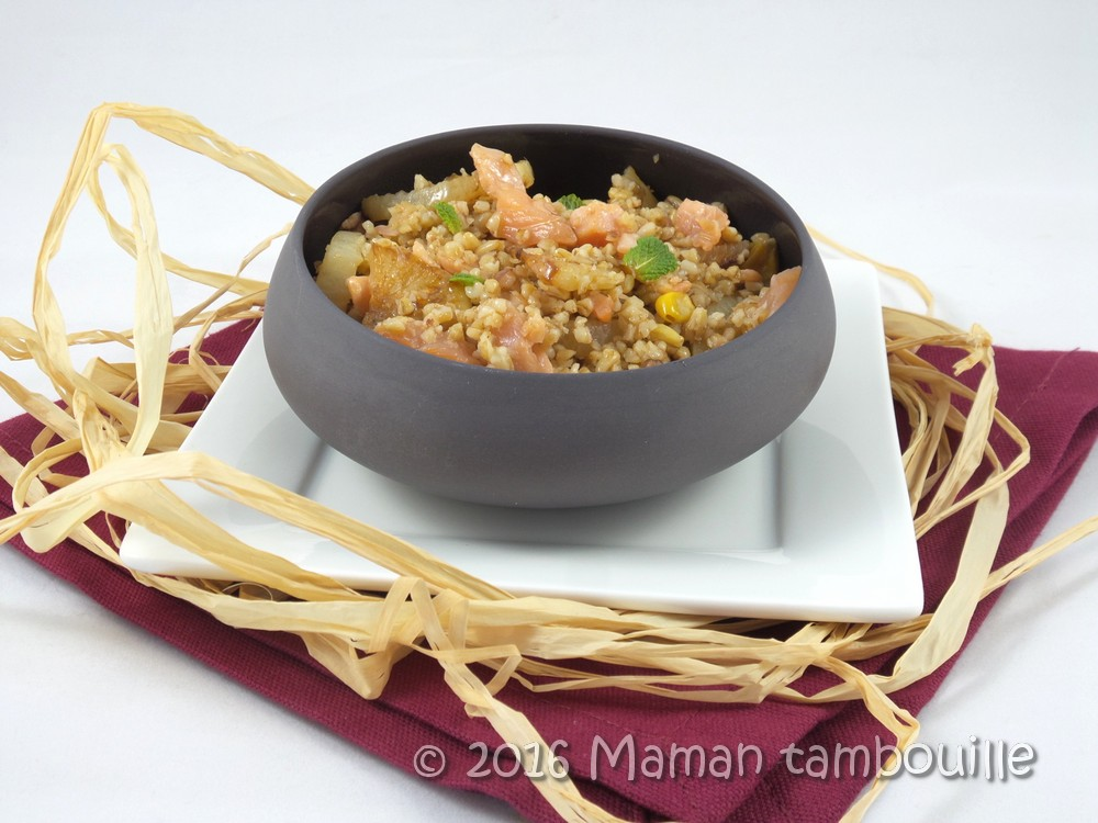cereales-radis-noir-saumon10