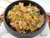 cereales-radis-noir-saumon19