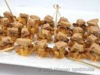 etoiles-foie-gras-confit-oignons16