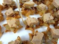 etoiles-foie-gras-confit-oignons23
