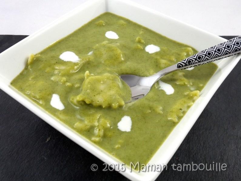 soupe-de-cresson-ravioles17