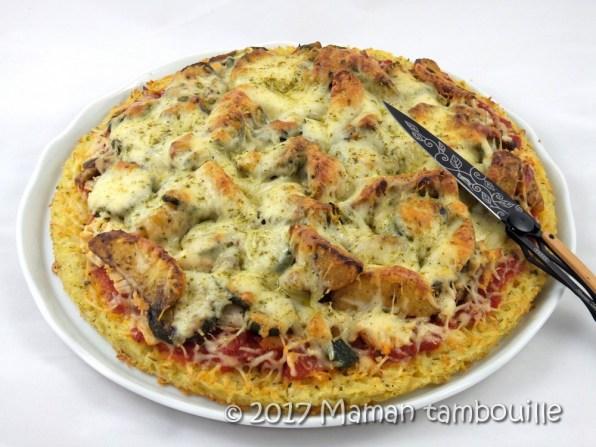 rice pizza12