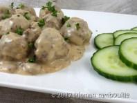 boulettes de viande suedoises18