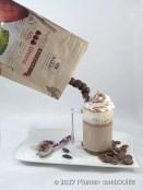 chocolat chaud tonka12