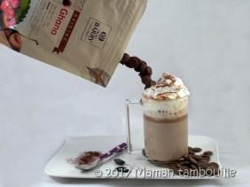 chocolat chaud tonka14