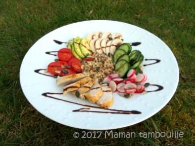 salade quinoa poulet04